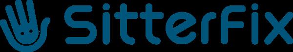 Logo + naam