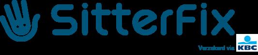 SitterFix-babysitter-verzekerd-via-KBC-verzekeringen