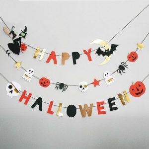 SitterFix_blogpost_Halloween