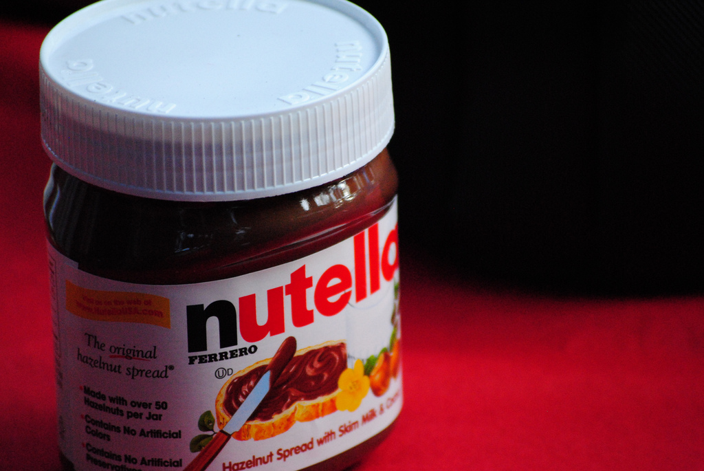 SitterFix_WorldNutellaDay